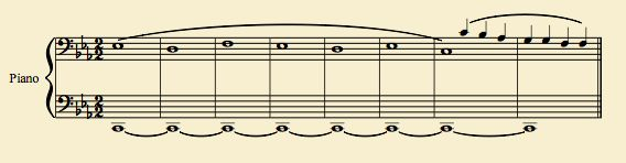 ptp_vol_2(5)_chopin_1