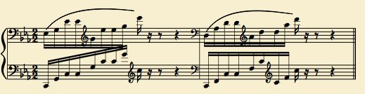 ptp_vol_2(5)_chopin_4