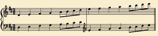 scale_rhythm_3