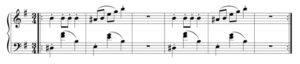 waltz loop 2