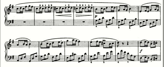 op. 79 example