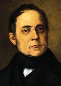 Czerny-Carl-Portrait