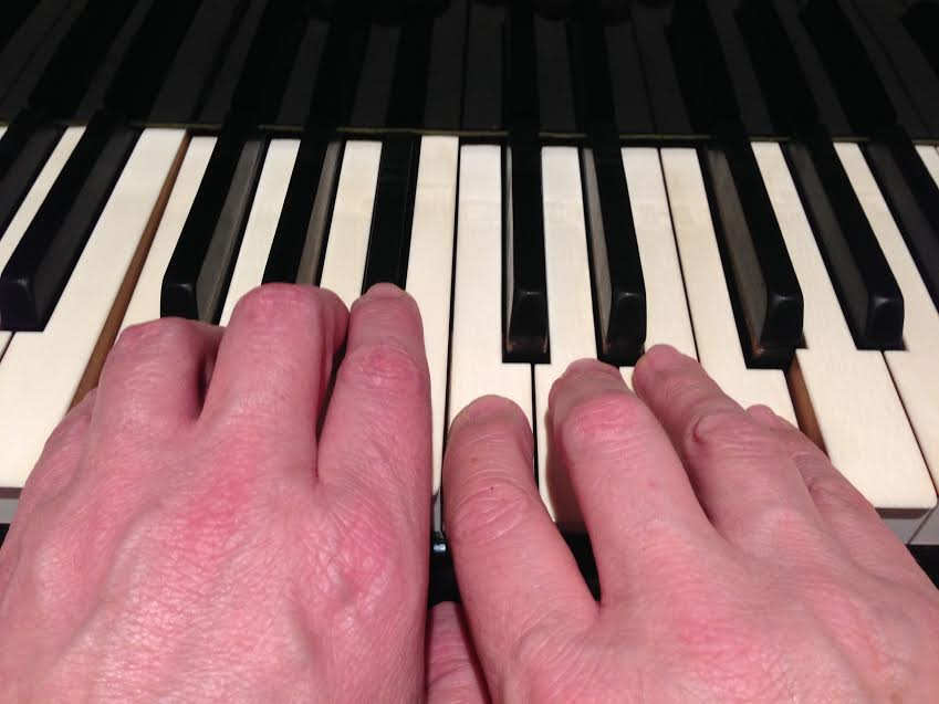 Practising The Piano A Practical Theory Lesson Practising The Piano