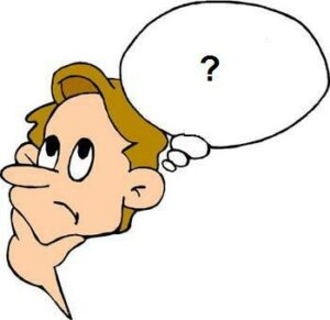 thinking-clipart-4c9LRXncE