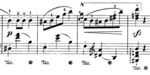 Chopin 2