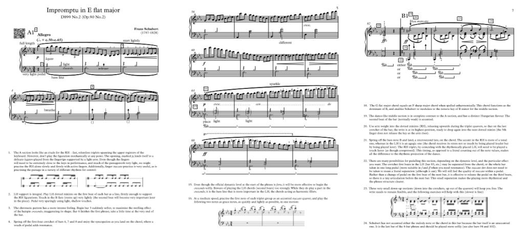 schubert-performance-edition