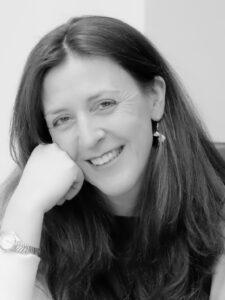Liz Giannopoulos
