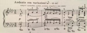 Beethoven Op. 26 (Schnabel)
