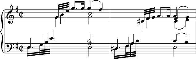 OA_Spread_Chords_Baroque_0018